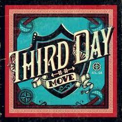 Move - Third Day