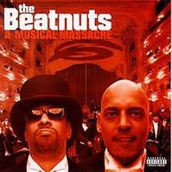 A Musical Massacre - The Beatnuts