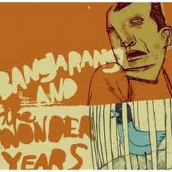 The Wonder Years Split (EP) - The Wonder Years