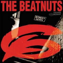 Street Level - The Beatnuts