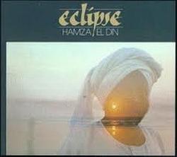 Eclipse - Hamza El Din