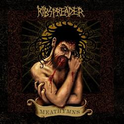 Meathymns - Ribspreader
