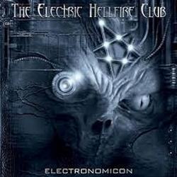 Electronomicon - The Electric Hellfire Club