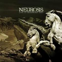 Live At Roadburn 2007 - Neurosis