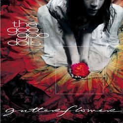 Gutterflower - Goo Goo Dolls