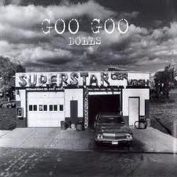 Superstar Car Wash - Goo Goo Dolls