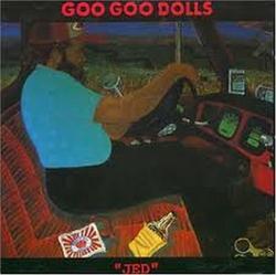 Jed - Goo Goo Dolls