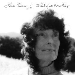 The Soul Of All Natural Things - Linda Perhacs
