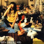 Mikazuki Rock - Spitz