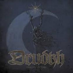 Handful Of Stars - Drudkh