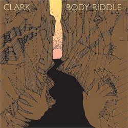 Body Riddle - Clark