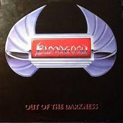 Out Of The Darkness - Bloodgood