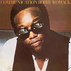 Communication - Bobby Womack