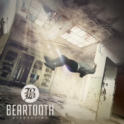 Disgusting - Beartooth