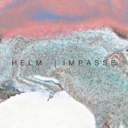 Impasse - Helm