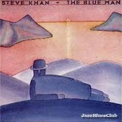 The Blue Man - Steve Khan