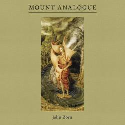 Mount Analogue - John Zorn