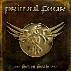 Seven Seals  - Primal Fear
