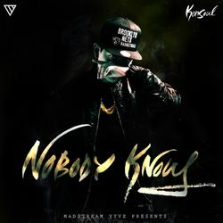 Nobody Knows - Konsoul