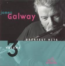 Greatest Hits Vol. 3 - James Galway
