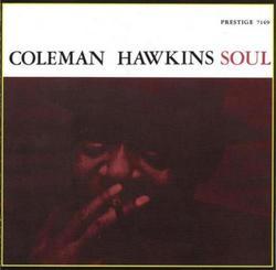 Soul - Coleman Hawkins