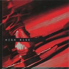 High Rise II - High Rise
