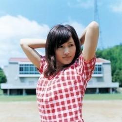 交差点days (Kousaten days) - Ayase Haruka