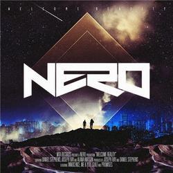 Welcome Reality - Nero (Band)