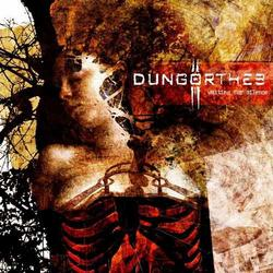 Waiting For Silence - Dungortheb