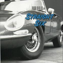 Straight Six - Poor Old Lu