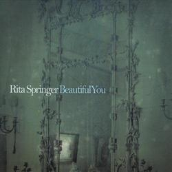 Beautiful You - Rita Springer