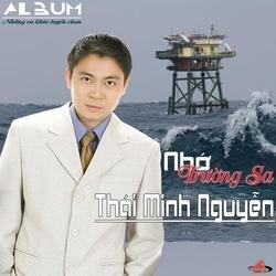 Nhớ Trường Sa - Thái Minh Nguyễn