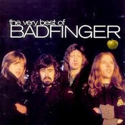 The Very Best Of Badfinger - Badfinger