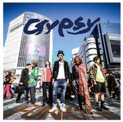 Gypsy - FUNKIST