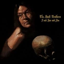 I and Love and You - The Avett Brothers
