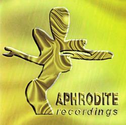 Aphrodite Recordings - Aphrodite