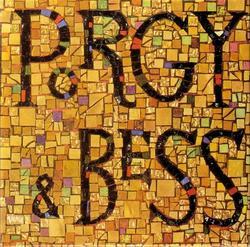 Porgy & Bess - Ella Fitzgerald - Louis Armstrong