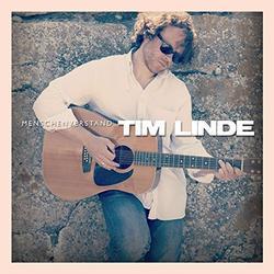Menschenverstand - Tim Linde