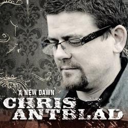 A New Dawn - Chris Antblad