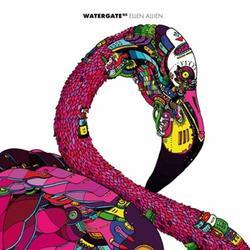 Watergate 05 - Ellen Allien