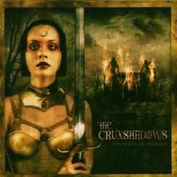 Fortress in Flames - The Crüxshadows