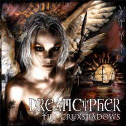 DreamCypher - The Crüxshadows