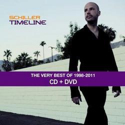 Timeline - Schiller