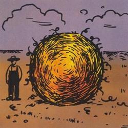 Figuring - Derek Bailey
