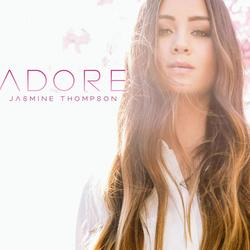 Adore (Single) - Jasmine Thompson
