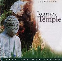 Journey to the Temple - Llewellyn & Juliana