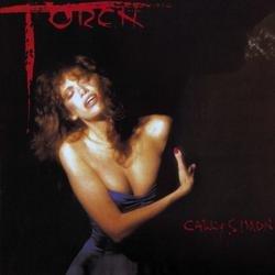 Torch - Carly Simon