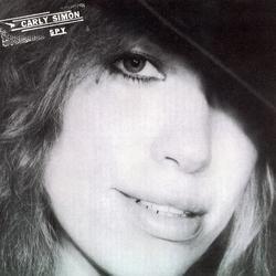 Spy - Carly Simon