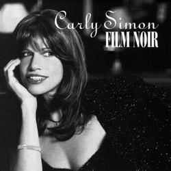 Film Noir - Carly Simon