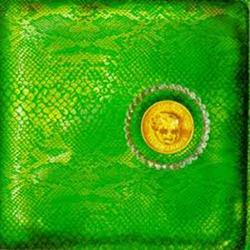 Billion Dollar Babies - Alice Cooper